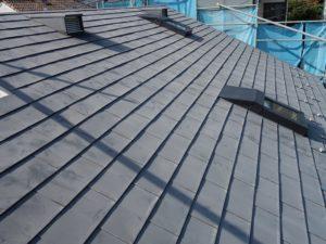 ガルバリウム鋼板材